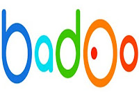 badoo red social