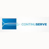 ContinueServe Softtech Offcampus Recruitment 2015-2016