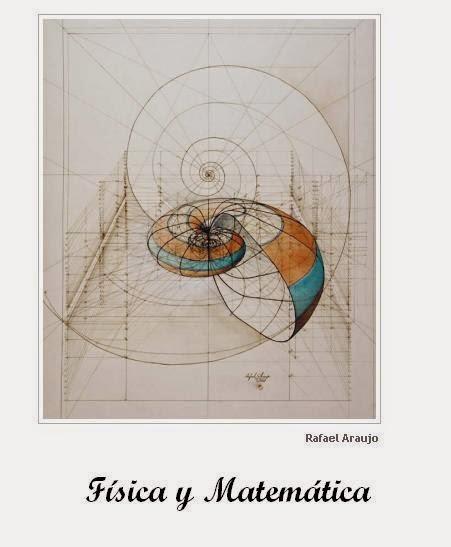 fisica y matematica: