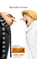 Última película que vi