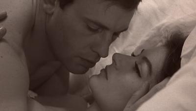Actores para el oscar xvi jean louis trintignant premios oscar - Une femme et un homme dans un lit ...