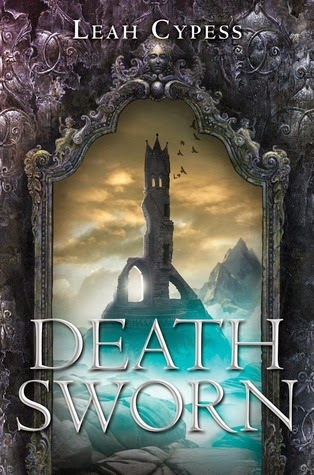https://www.goodreads.com/book/show/13549218-death-sworn