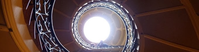 """Can Prunera. Museo modernista"" - Sóller"