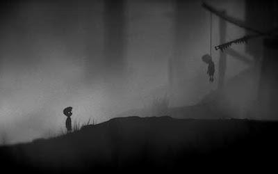 limbo impiccato