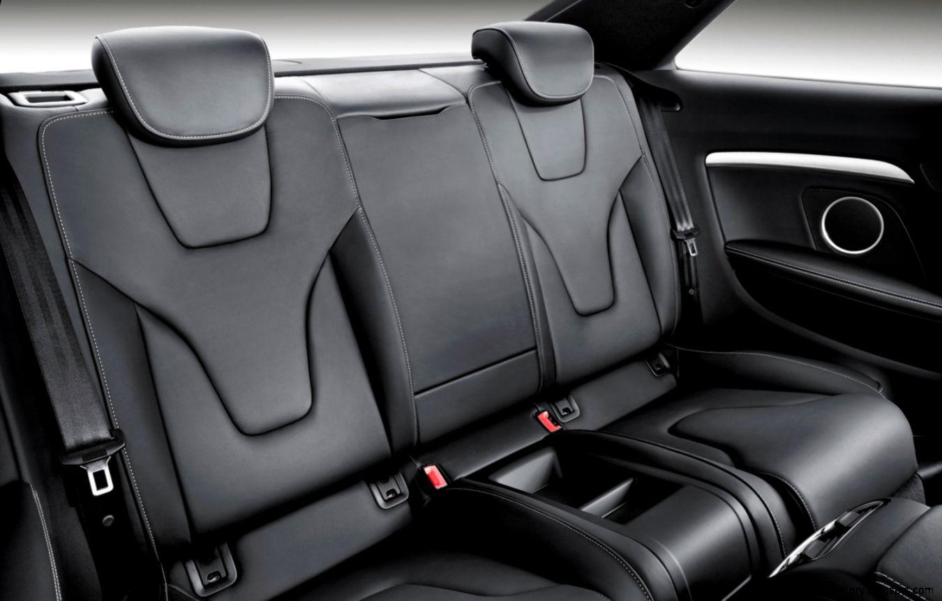 black audi r8 interior. view original size audi r8 interior back seat image source from this black