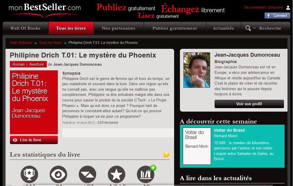 http://www.monbestseller.com/manuscrit/philipine-drich-t01-le-myst%C3%A8re-du-phoenix