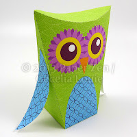 http://paperzen.blogspot.ca/2013/10/printable-owl-party-favor-box.html