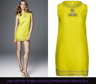 H&M-Vestido-Conscious-PV2012