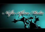 NAFIA AFRICA MEDIA