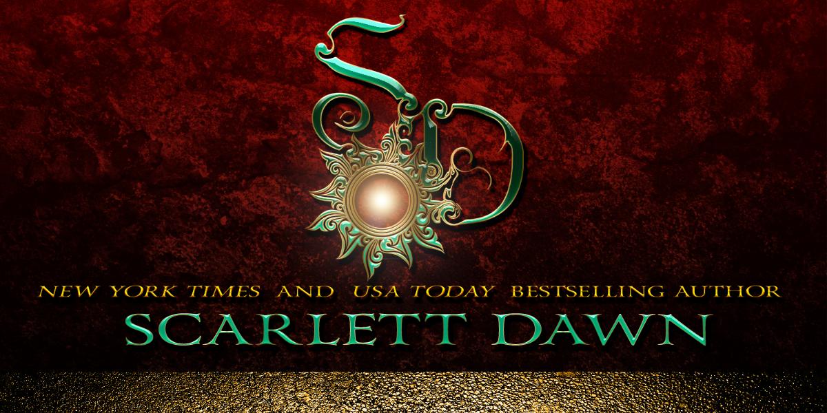 scarlett dawn