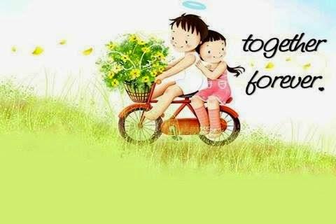 Love Hd Best Lovers Wallpapers In Hd Couples Love Hd