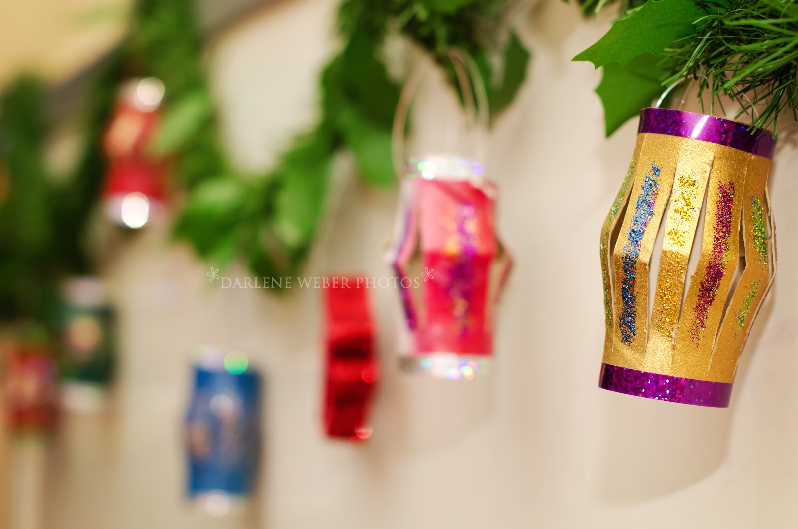 Webers in thailand toilet paper rolls ornaments you might also like jeuxipadfo Image collections
