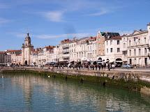 Inspire & Charm Je Vais En France. Part 2