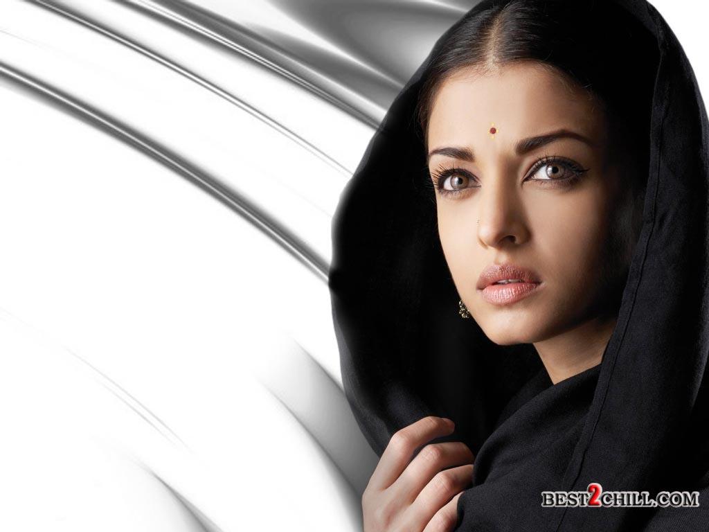 http://3.bp.blogspot.com/-PlnB7_uSqLI/Tpgz-FxeWWI/AAAAAAAAAps/6ywkwswVaBA/s1600/Aishwarya-Rai-01.jpg