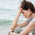 Các phương pháp điều trị vô sinh ở nữ giới