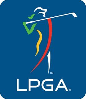 macduff consulting the lpga whats going on