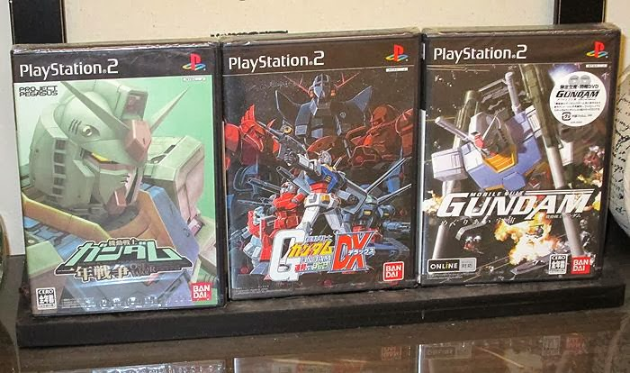 http://www.shopncsx.com/ps2gundamactiongame.aspx