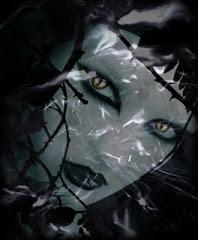 Miedo...