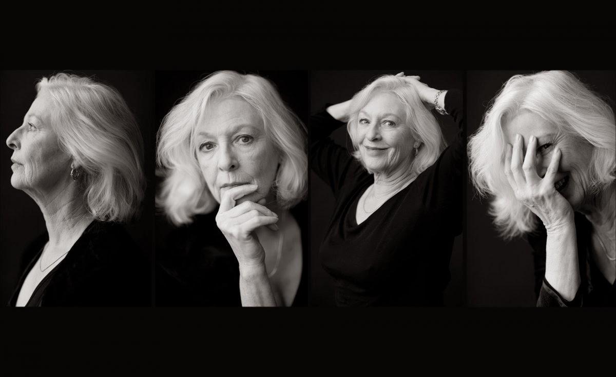 Секс с бабушками после 65 лет 19 фотография