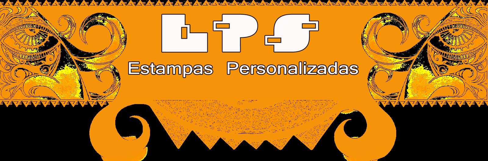 LPS Estampas