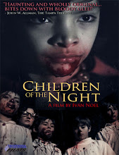 Children Of The Night (Limbo) (2014) [Latino]