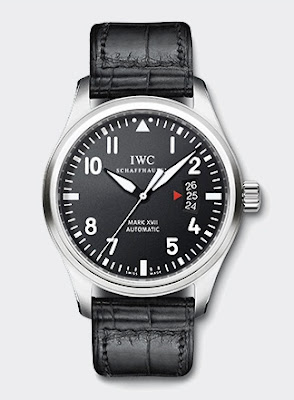 IWC MARK XVII