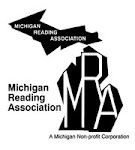 co-Technology Chairperson for Michigan Reading Association