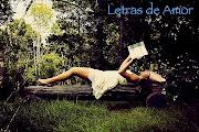 Letras de Amor. Lena es una adolescente problemática, pero su comportamiento . letras de amor