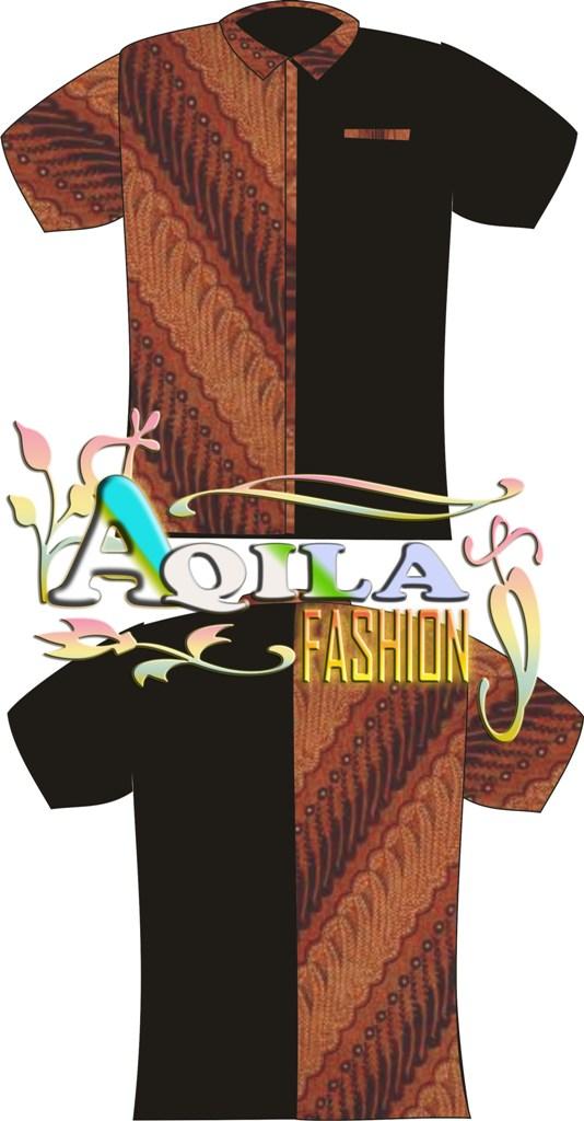 KB8, harga Rp. 140.000/ pcs, Rp. 125.000/ kodi, Baju Batik Kombinasi, luwes, Modern, trendy dan bergaya, bisa dipakai untuk resmi dan non resmi, DISKON Harga MENJADI  Rp. 135.000 pcs, Rp.115.000 kodi , informasi & Pemesanan : 085742125550, http://batikaqila.blogspot.com