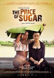 The Price Of Sugar (2013) [Vose]