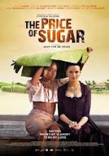 The Price Of Sugar (2013) [Vose]