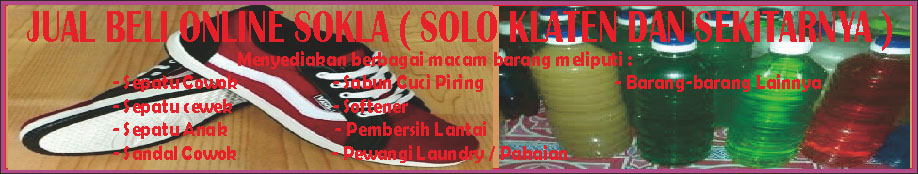 Lapak Hardware, Outdoor, Creative Tools, Collectible, Sport & Medical Equipmen