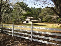 Sunnybrook Farms
