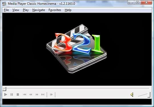 تحميل برنامج K-Lite Mega Codec Pack مجانا