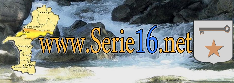 sserie16.blogspot.com