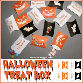 HalloweenTreatBox wesens-art.blogspot.com