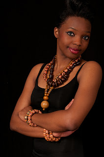 Nigerian Engineer Urenna Onyewuchi