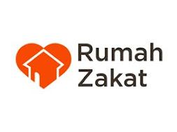 Rumah Zakat Bintaro