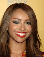 Katerina Graham Breaking Bad Special Premiere