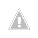 ONG CARUMANDA
