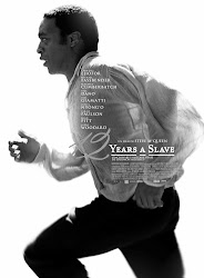 "Ze cinema : ""12 years a slave"""