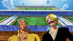 One Piece_2 [Waldy]