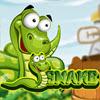 Fruit Snake   Toptenjuegos.blogspot.com