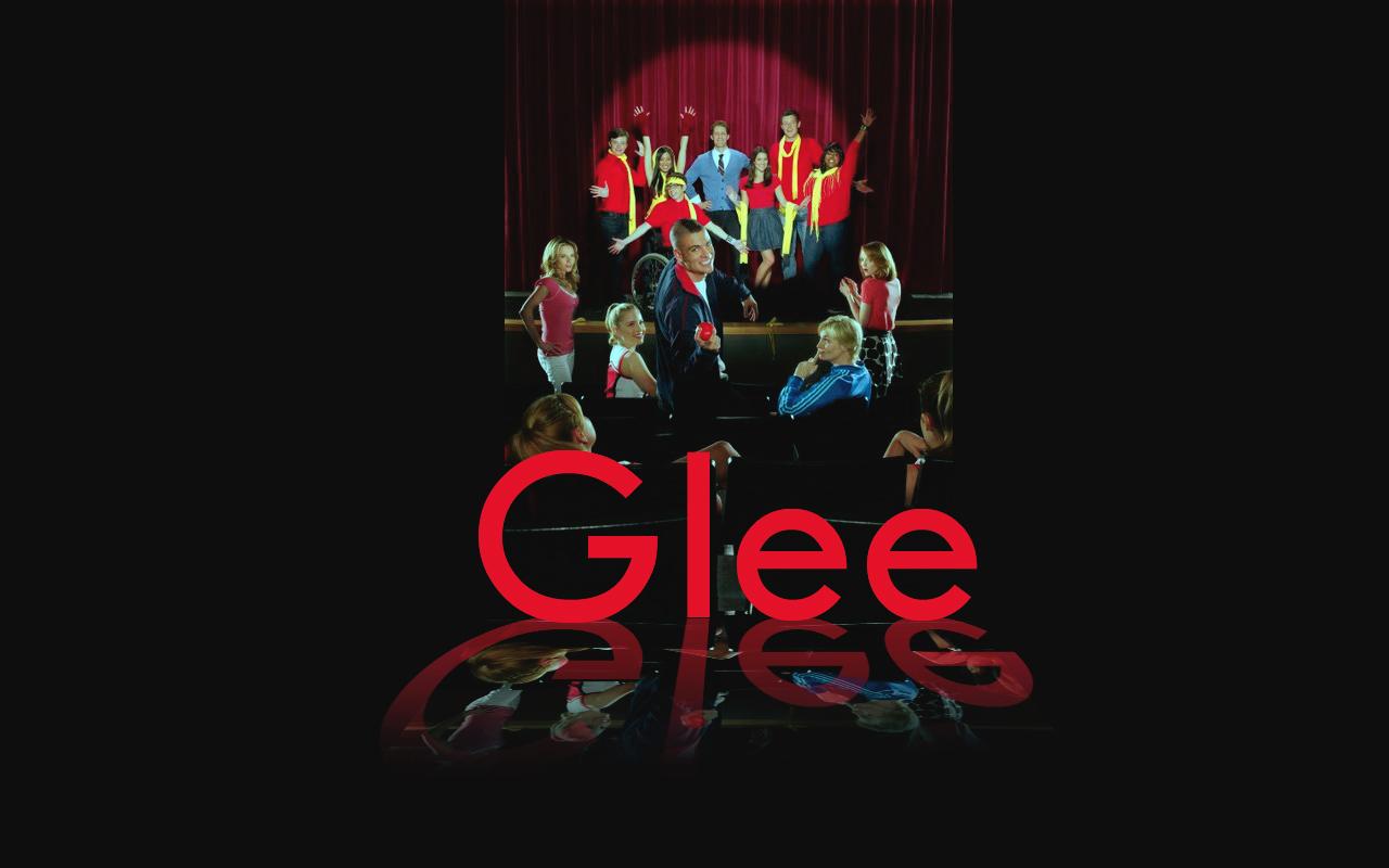 http://3.bp.blogspot.com/-Pm15e2zw18A/Tki-uQOrgdI/AAAAAAAAACs/Vm8Hl_3gLvY/s1600/Glee_Wallpaper_by_Luis_Montiel.jpg