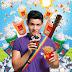 Xiam Lim, McDonald's Newest Brand Ambassador