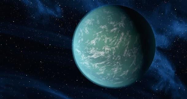 7 maiores descobertas de planetas alienígenas feitas pelo Kepler
