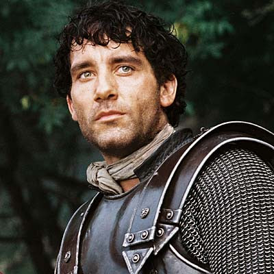 clive owen actor de cine