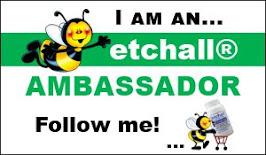 etchall elite design team member