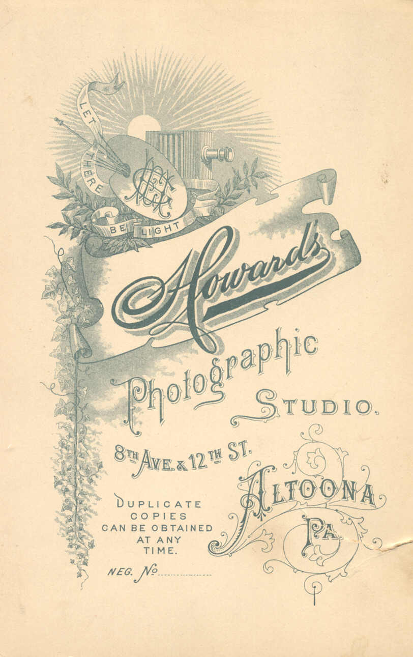 Im In A Cabinet Card Kind Of Mood The Like Carte De Visite Was An Early Attempt To Come Up With Standardized Format