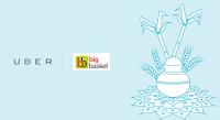 UBER :Free Sugarcanes at your Doorstep – UBER Pongal Celebration For Chennai User : BuyToEarn